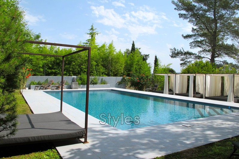 Photo Property Uzès   to buy property  12 bedrooms   1000 m²