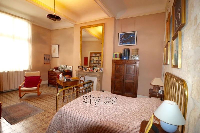 Photo n°4 - Vente appartement Montpellier 34000 - 565 000 €
