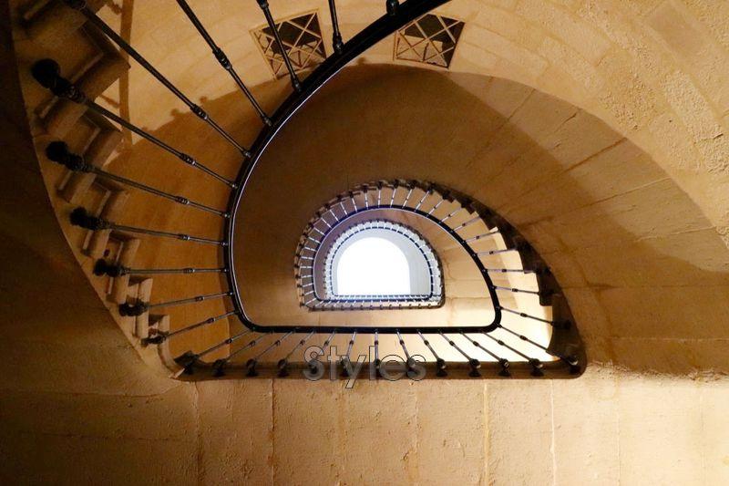 Photo n°3 - Vente appartement Montpellier 34000 - 565 000 €