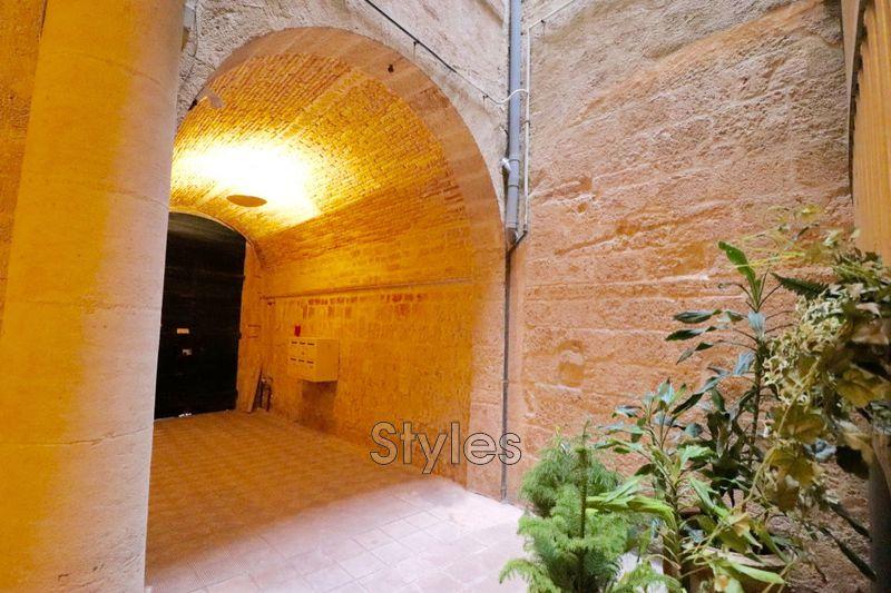 Photo n°5 - Vente appartement Montpellier 34000 - 565 000 €