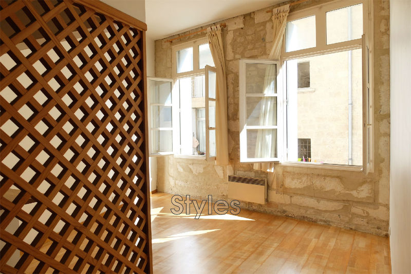 Photo Appartement t3 Montpellier   achat appartement t3  3 pièces   50m²