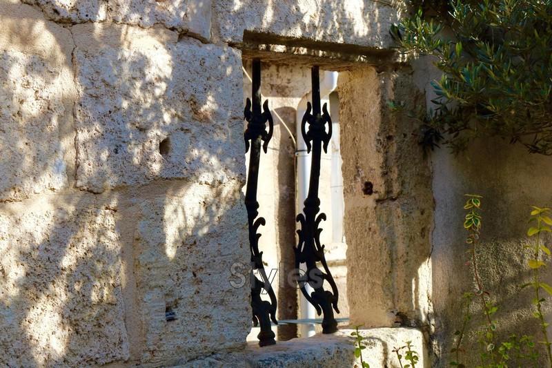 Photo Maison Montpellier   achat maison  5 chambres   250m²