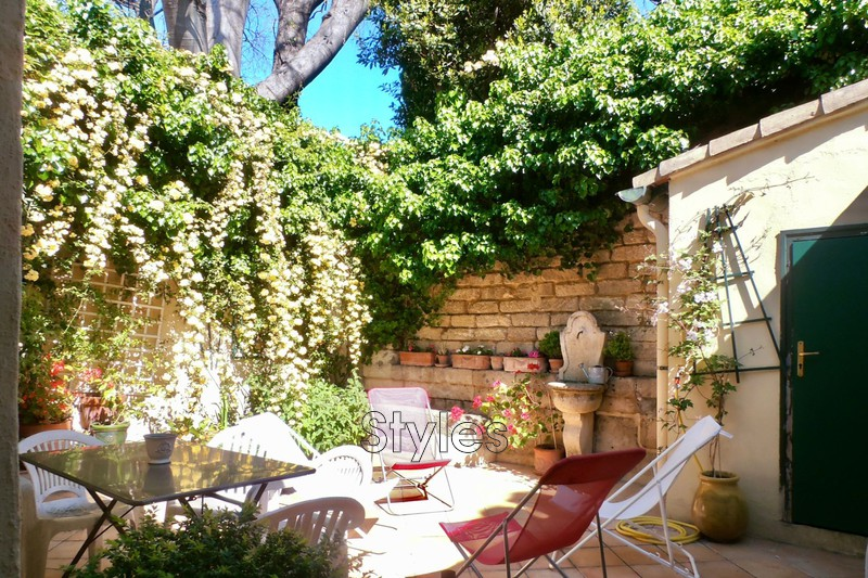 Photo Townhouse Montpellier   to buy townhouse  5 bedroom   220 m²