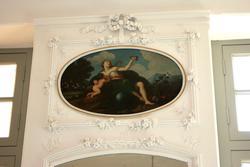 Photos  Maison Château à vendre Uzès 30700