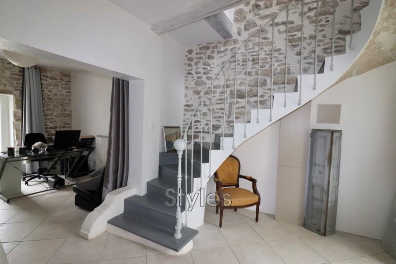Photo Maison de village Montpellier   achat maison de village  4 chambres   157m²