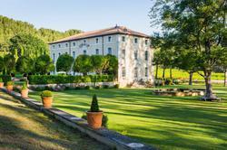 Photos  Maison Château à vendre Avignon 84000
