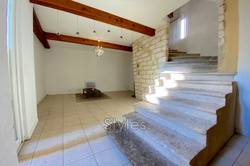 Photo n°4 - Vente appartement Montpellier 34000 - 246 000 €