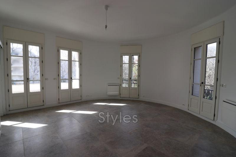 Photo n°3 - Vente appartement Montpellier 34000 - 472 500 €