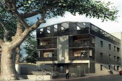 Photos  Appartement Dernier étage à vendre Montpellier 34000