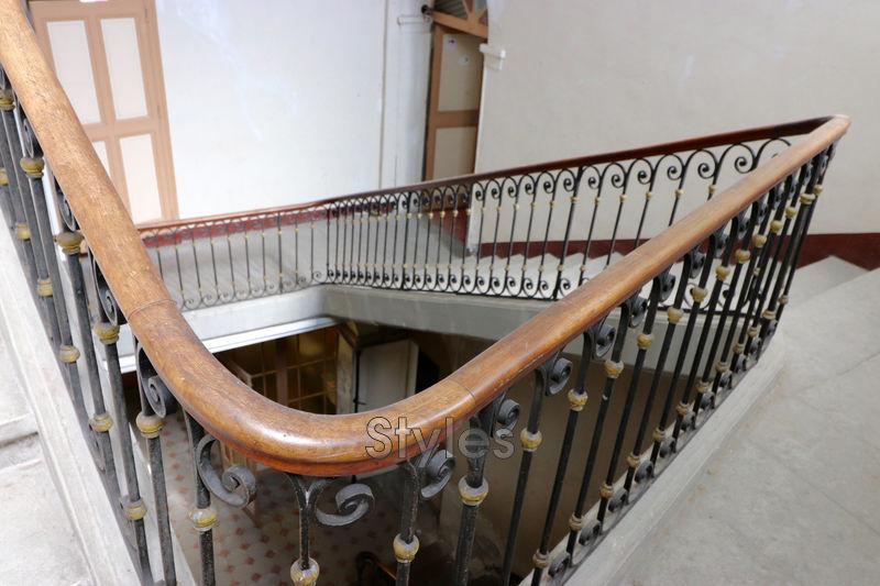 Photo Appartement de prestige Uzès   achat appartement de prestige  3 pièces   88m²