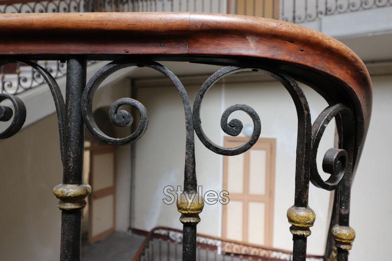 Photo Appartement de prestige Uzès   achat appartement de prestige  1 pièce   41m²