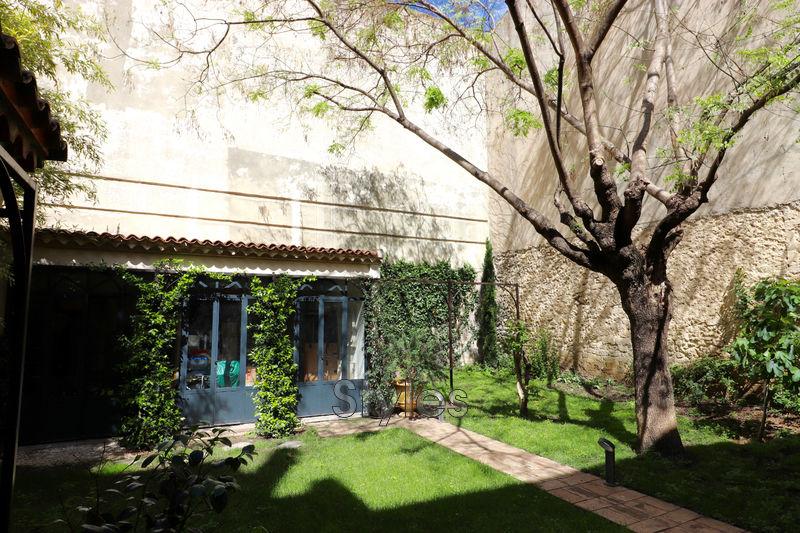 Photo n°3 - Vente appartement Montpellier 34000 - 945 000 €