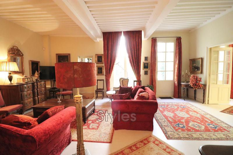 Photo n°14 - Vente appartement Montpellier 34000 - 945 000 €