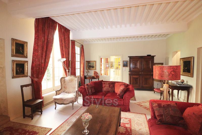 Photo n°2 - Vente appartement Montpellier 34000 - 945 000 €