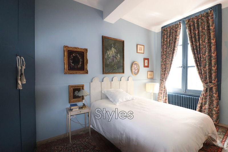 Photo n°12 - Vente appartement Montpellier 34000 - 945 000 €
