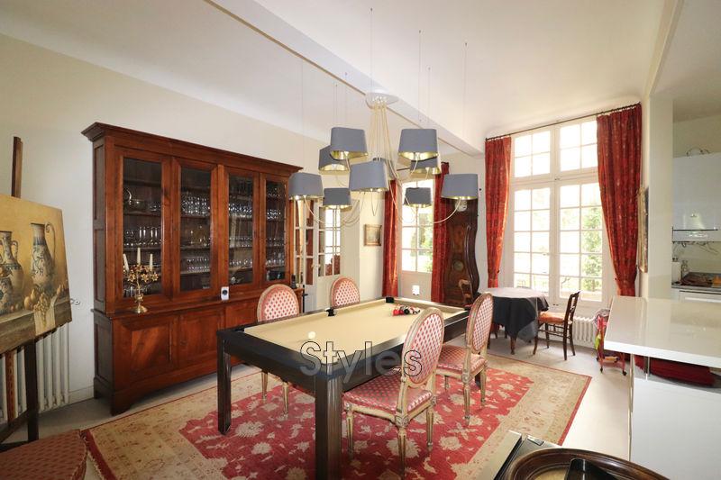Photo n°4 - Vente appartement Montpellier 34000 - 945 000 €
