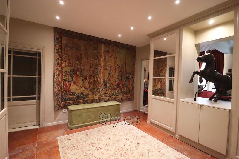Photo n°11 - Vente appartement Montpellier 34000 - 945 000 €
