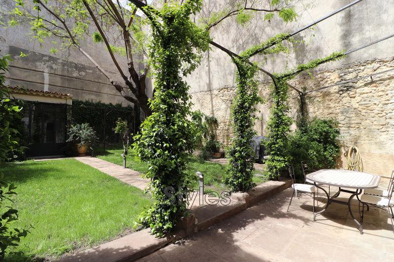 Photo n°8 - Vente appartement Montpellier 34000 - 945 000 €