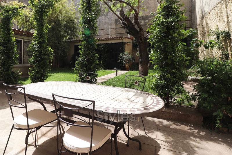 Photo n°5 - Vente appartement Montpellier 34000 - 945 000 €