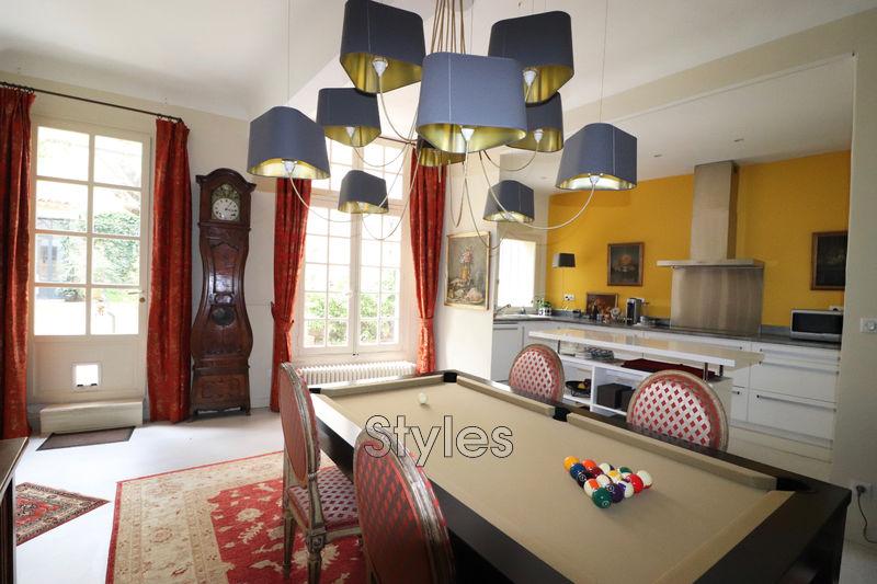 Photo n°6 - Vente appartement Montpellier 34000 - 945 000 €
