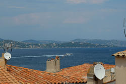 Photos  Maison de village à vendre Saint-Tropez 83990