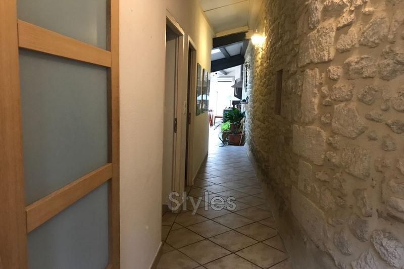 Photo n°3 - Vente appartement Uzès 30700 - 165 000 €