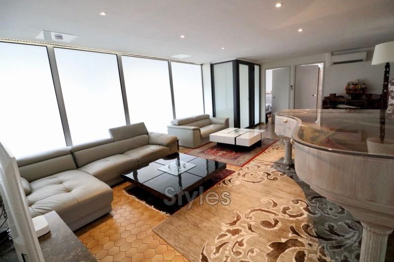 Photo Appartement Montpellier   achat appartement  5 pièces   146m²
