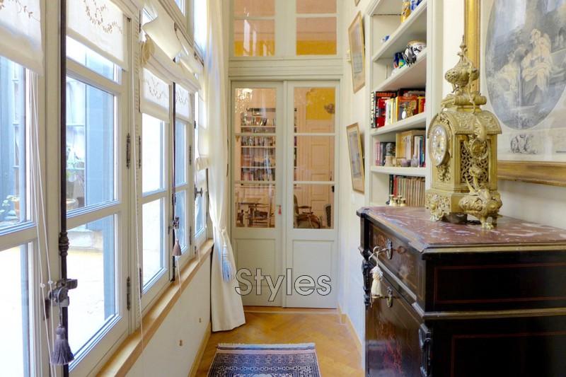 Photo Appartement Montpellier   achat appartement  6 pièces   202m²