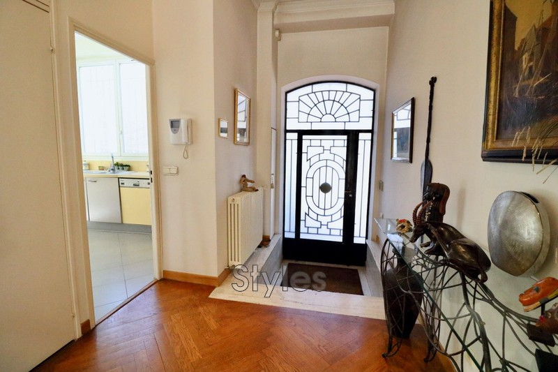 Photo n°3 - Vente appartement Marseille 13008 - 945 000 €