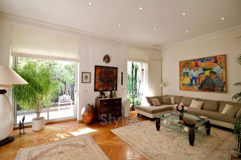 Photo n°2 - Vente appartement Marseille 13008 - 945 000 €