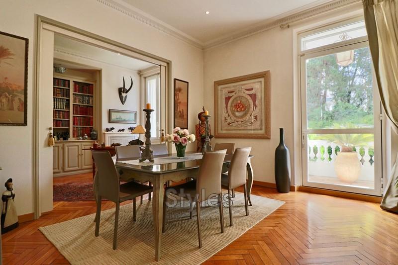 Photo n°6 - Vente appartement Marseille 13008 - 945 000 €