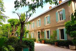 Photos  Appartement de prestige à vendre Montpellier 34000