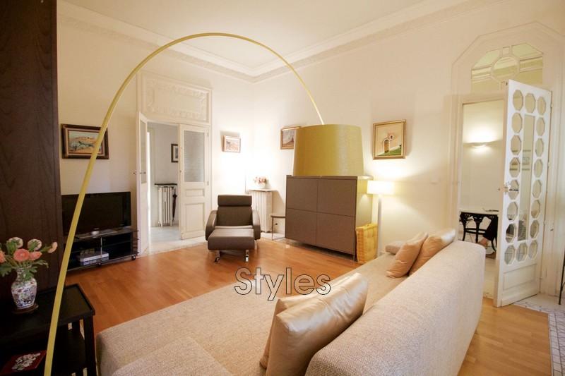 Photo Appartement Montpellier   achat appartement  3 pièces   113m²