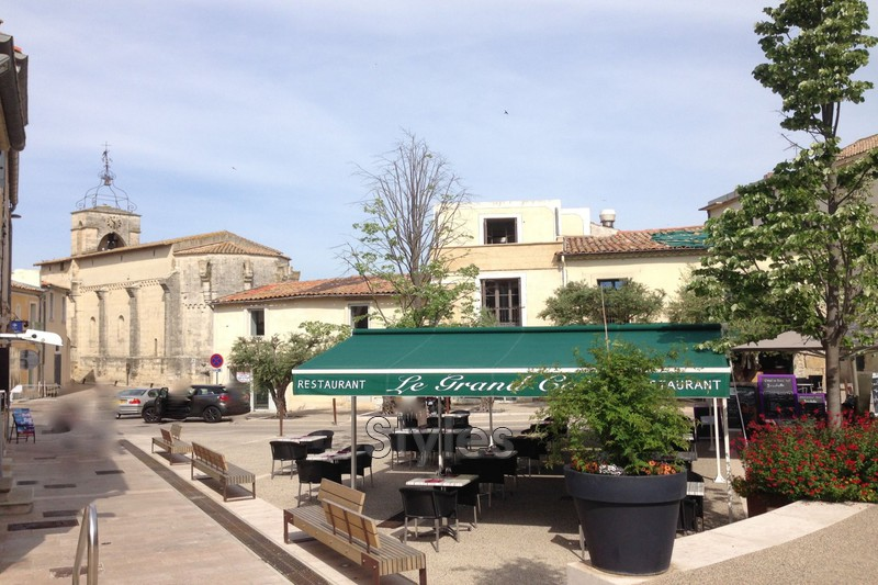 Photo Apartment Montpellier   to buy apartment  4 room   137m²