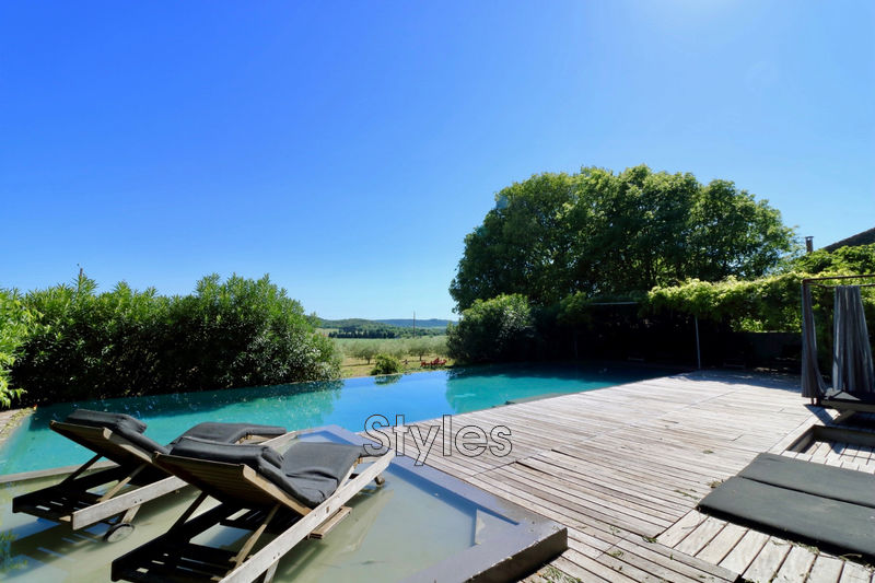 Photo House Uzès   to buy house  8 bedrooms   700 m²