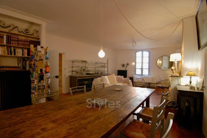 Photo n°5 - Vente maison de ville Uzès 30700 - 925 000 €