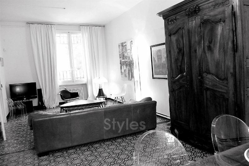 Photo Maison de village / ville Montpellier   achat maison de village / ville  6 chambres   210m²