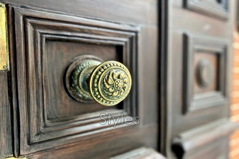 Photo Maison de ville Toulouse   achat maison de ville  3 chambres   192m²