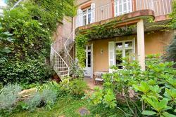 Photos  Maison de ville à vendre Toulouse 31000