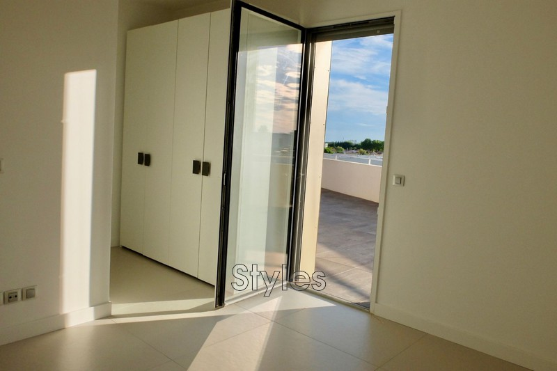 Photo n°11 - Vente appartement Montpellier 34000 - 630 000 €