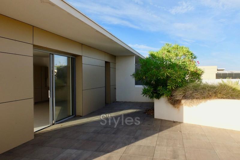 Photo n°7 - Vente appartement Montpellier 34000 - 630 000 €