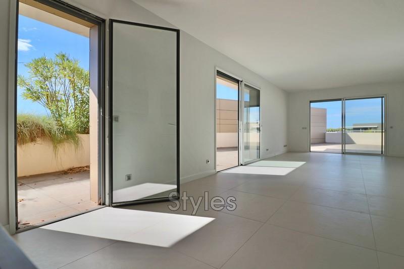 Photo n°3 - Vente appartement Montpellier 34000 - 630 000 €