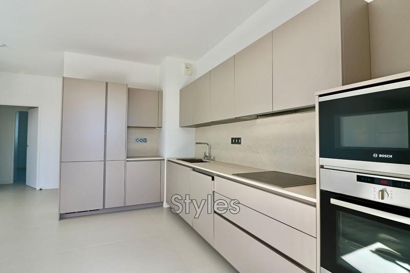 Photo n°9 - Vente appartement Montpellier 34000 - 630 000 €
