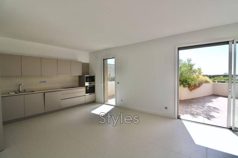 Photo n°2 - Vente appartement Montpellier 34000 - 630 000 €