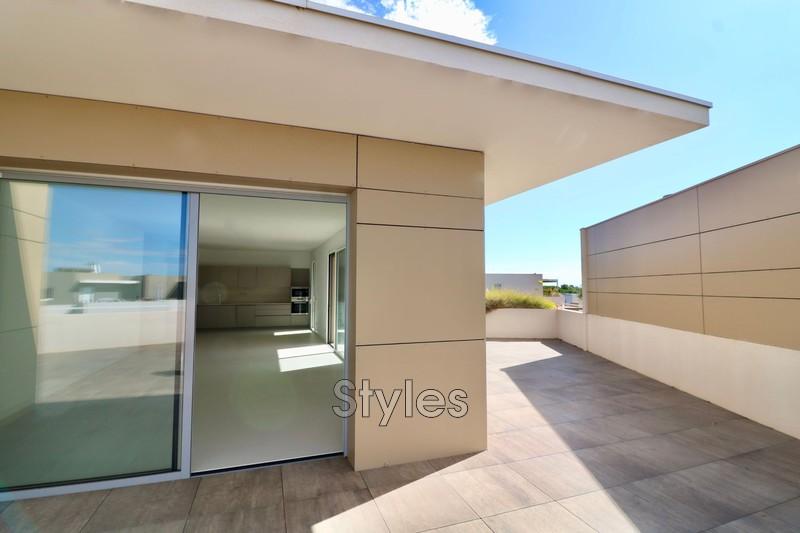 Photo n°8 - Vente appartement Montpellier 34000 - 630 000 €