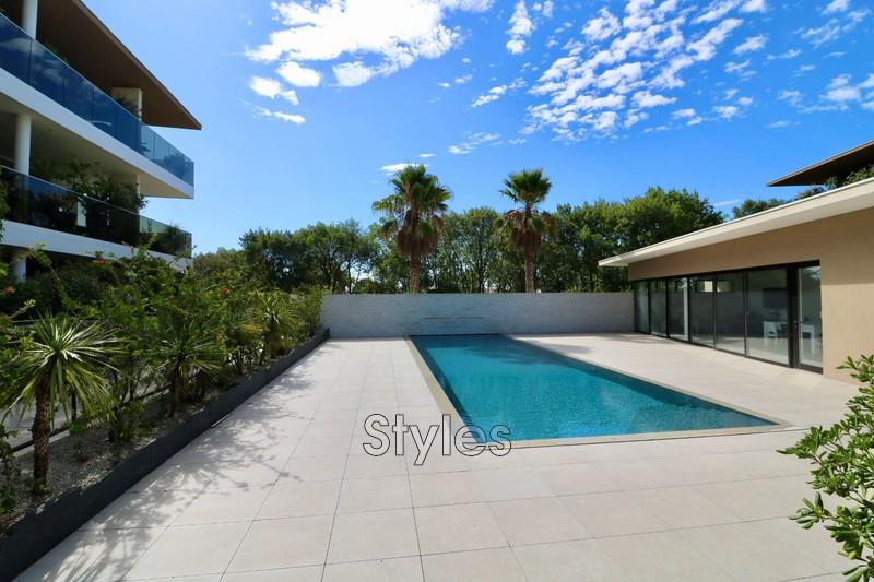 Photo n°4 - Vente appartement Montpellier 34000 - 630 000 €