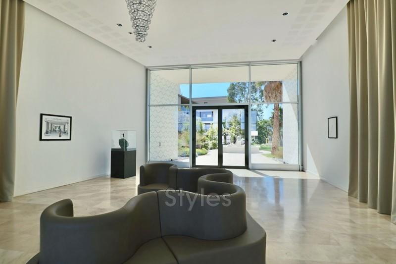Photo n°5 - Vente appartement Montpellier 34000 - 630 000 €