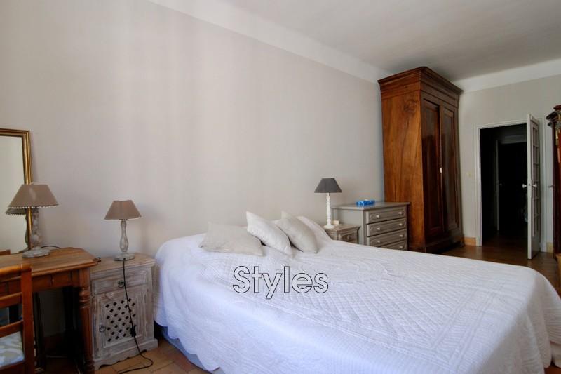 Photo n°6 - Vente appartement Uzès 30700 - 250 000 €