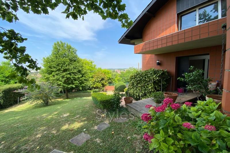 Photo Maison Toulouse   achat maison  5 chambres   320m²