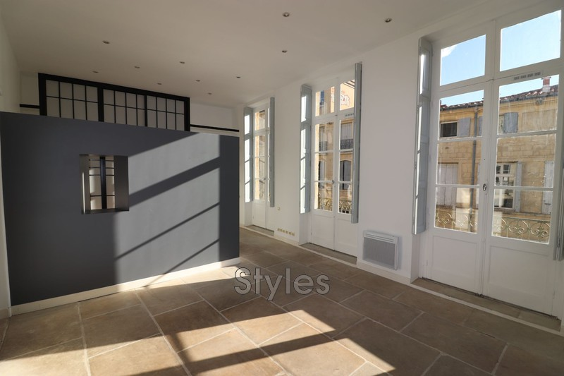 Photo Apartment Montpellier   to buy apartment  2 room   42m²